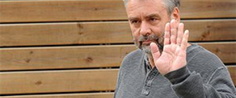 Люк Бессон оказался в центре скандала из-за сексуальных домогательств