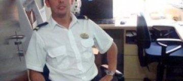 В Интернете появилось фото парня, соблазнившего Траволту