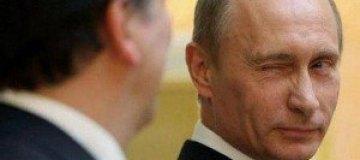 """Путин навестит """"Бурановских бабушек"""" в селе"""