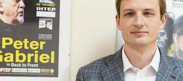 Люди устали и хотят видеть качественные ивенты, - основатель karabas.com Максим Плахтий