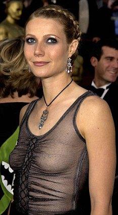 После коррекции актриса рассчитывает получить что-то такое, образца 2002 года