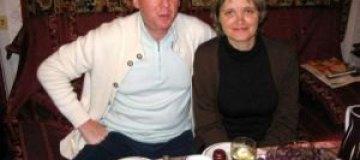 Чубайс подтвердил, что женился на Дуне Смирновой