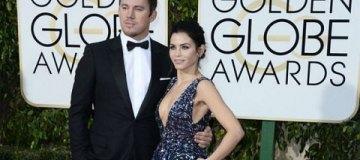 Одна из красивейших пар Голливуда официально подала на развод
