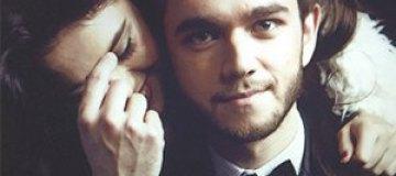 Селена Гомес записала с возлюбленным совместную песню
