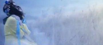 """Крымские татары сняли клип на песню """"Океана Ельзи"""""""