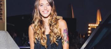 Регина Тодоренко призналась, почему рассталась со своим бойфрендом