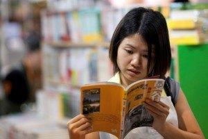 Составлен рейтинг самых трудночитаемых книг в истории