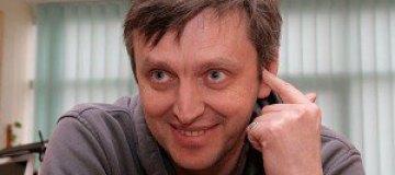 """Продюсер """"Звездных войн"""" и Сергей Лозница снимут фильм в Украине"""