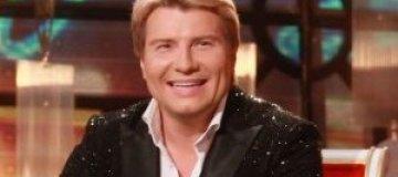 Николай Басков хочет сделать пластическую операцию