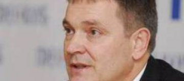 Из-за украинского языка сын Колесниченко перестал развиваться