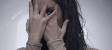 """Джамала представила постапокалиптический клип на песню """"1944"""""""