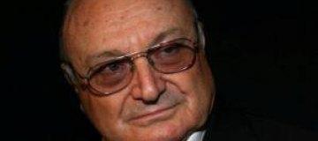 На Жванецкого подали в суд за неуплату коммунальных услуг