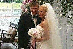 Тарасов бросил Бузову после свадьбы