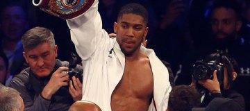 Как боксеры-супертяжи, включая чемпионов мира делают становую тягу с большими весами