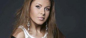 Украинская певица отказалась петь на День Победы в Москве