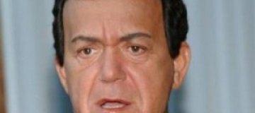 Кобзона лишили звания почетного гражданина в Полтаве