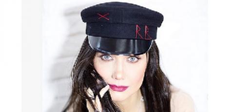 Победившая рак украинская певица вернулась в шоу-бизнес
