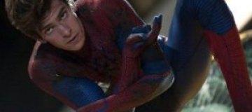 """Сценаристы """"Трансформеров"""" возьмутся за фильм о Человеке-пауке"""