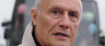 Александр Пороховщиков идет на поправку