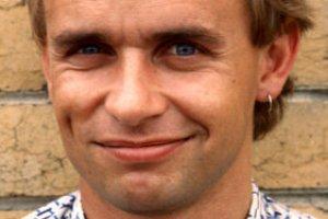 Музыкант Грег Хэм найден мертвым в своем доме