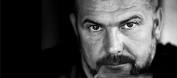 Нардеп Юрий Береза рассказал о своем романе с коллегой