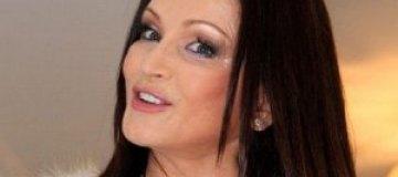 Софию Ротару обвинили в смерти мужа
