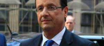 Новый президент Франции поехал на саммит ЕС на обычном поезде