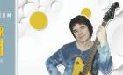 В Москве пропал без вести певец Евгений Осин