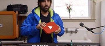 YouTube объявил о создании собственной музыкальной премии