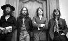 Неизвестные фотографии The Beatles оценили в 350 тыс. долларов