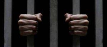Бразильским заключенным будут сокращать сроки за чтение книг