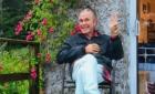 Умер бывший гитарист Иэна Гиллана и Оззи Осборна