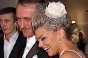 Муж Ирины Блохиной отрицает, что женился по расчету