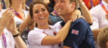 Букмекеры принимают ставки на имя ребенка принца Уильяма