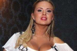 Российские звезды продаются онлайн
