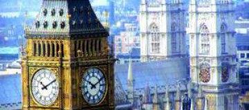 Для британцев написали руководство по поведению с иностранцами