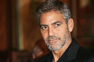 Джордж Клуни выпустит именную текилу