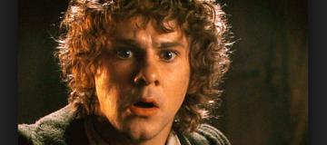 """Звезда фильма """"Властелин колец"""" сыграет в новом эпизоде """"Звездных войн"""""""