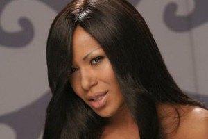Гайтана отрицает, что у нее проблемы с голосом