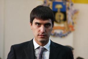 """Нардеп из """"Партии регионов"""" сравнил Ющенко с Киркоровым"""