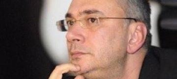 Дело в отношении ДТП с Меладзе закрыли