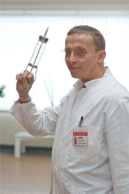 Иван Охлобыстин отрицает слухи о романе