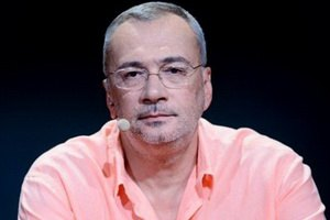 С Меладзе сняли обвинения по делу о ДТП
