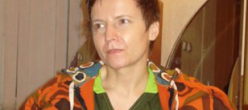 Светлана Сурганова сломала ногу
