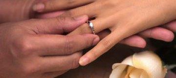 Китайский миллиардер готов заплатить жениху своей дочери-лесбиянки