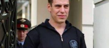 Дмитрий Дюжев сбил 8-летнюю девочку