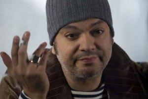 Киркоров подает в суд на российский телеканал