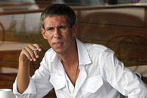 Алексея Панина выписали из психиатрической больницы
