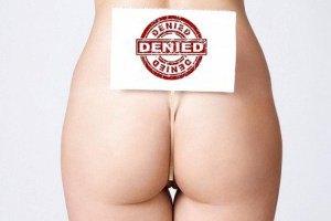 FEMEN обвинили в экстремизме и отказали в регистрации