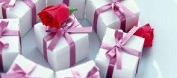 В Германии задержали серийного похитителя свадебных подарков